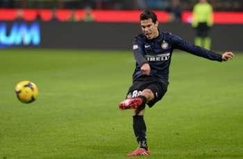 Hernanes: Inter can win Serie A title inside three years