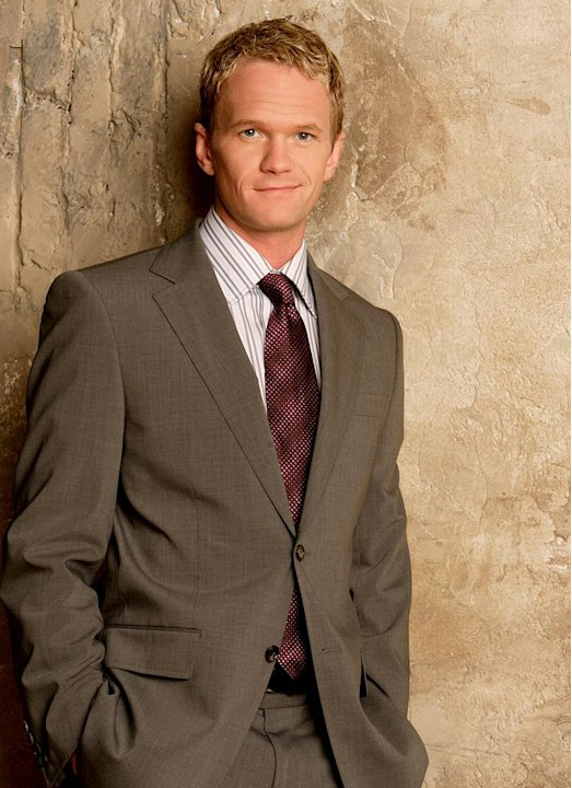 2007 Emmy Awards: Neil Patrick Harris nominated for Best Supporting Actor (Comedy) for his role as Barney in How I Met Your Mother. 