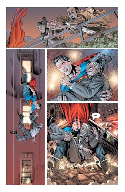 [Image: actioncomics-1-page-7_134125.jpg]