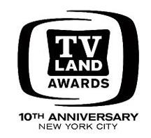 Kelly Ripa Hosting 10th Annual TV Land Awards