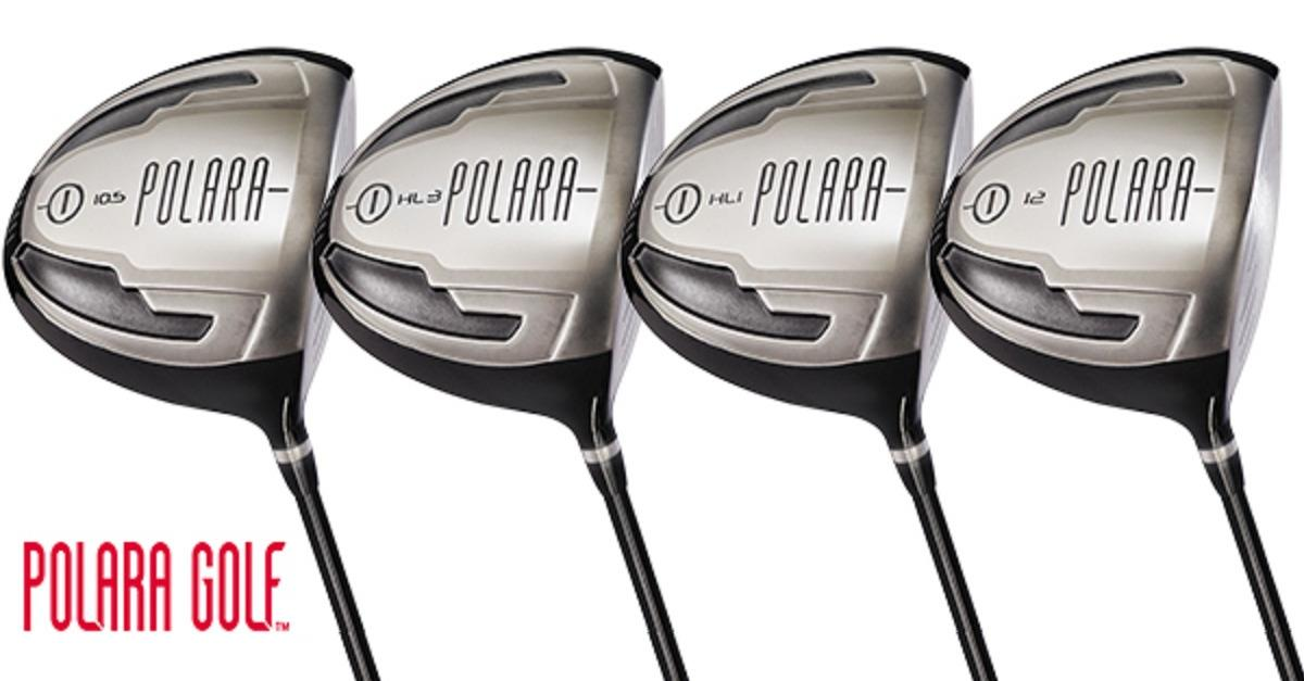 Want more Driver Distance in your Golf Game?