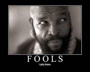 BPMS Selection – A Fool With a Tool is Still a Fool image fmxd63twhqtlpupmaeticnamrl4dkwjt