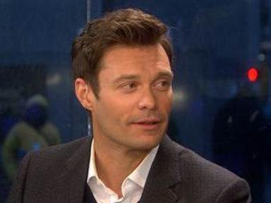 Ryan Seacrest: 'Idol' Season 'Full of Humor, Heart'
