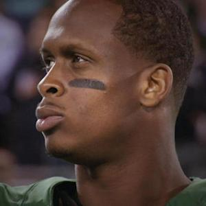 Gailey: Geno Smith is Week 1 starter