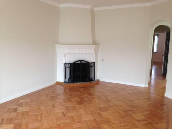 What $4,000/Month Rents You in San Francisco