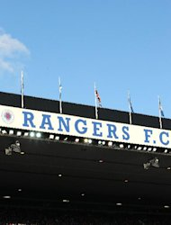 Craig Whyte&#39;s doomed takeover of Rangers will be the subject of a police investigation