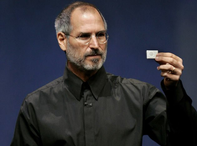 apple-steve-jobs-250811-04