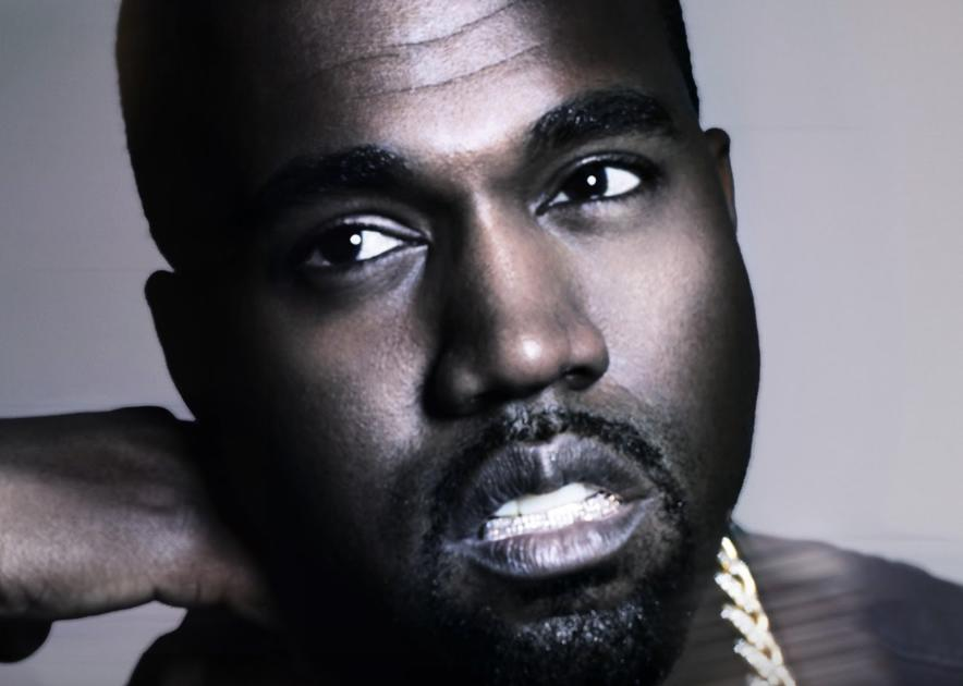 Kanye West Says 'Yeezus' and '808s & Heartbreak' are Better Than 'My Beautiful Dark Twisted Fantasy'