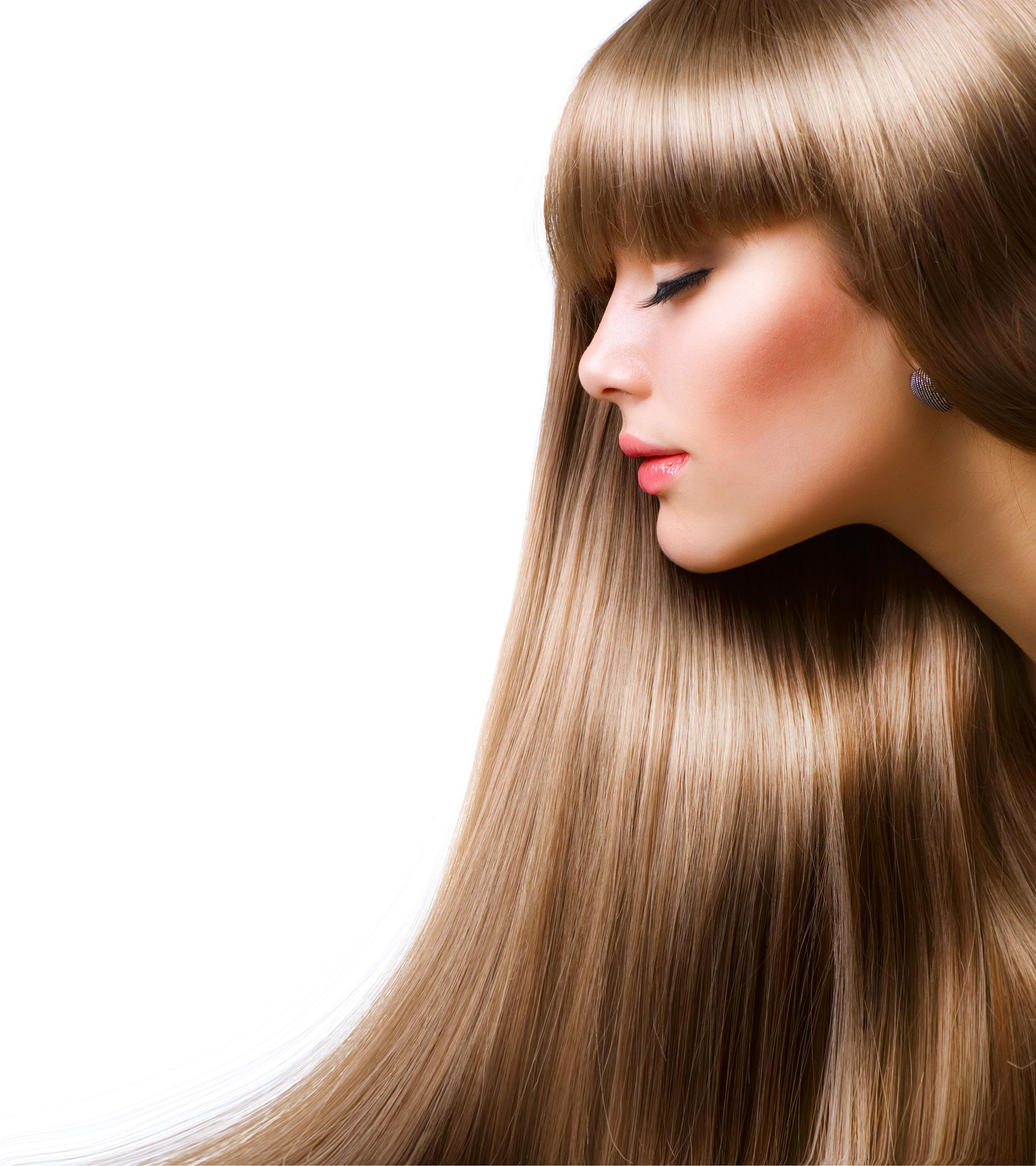 Botox per capelli: da L'Oreal un nuovo prodotto | Scuola di Stile ...