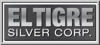 El Tigre Silver Corp. Commences its 2013 Drilling Campaign on its Gold Hill Disseminated Gold Zone