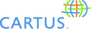 Cartus Named to Training Magazine's Top 125 Companies List for 13th Consecutive Year