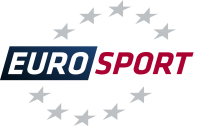 Discovery Says Eurosport Deal Will Put It In The Sports Game, Without The Frenzy