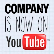 Join our YouTube channel for #Companyhaul madness & exclusive interviews!