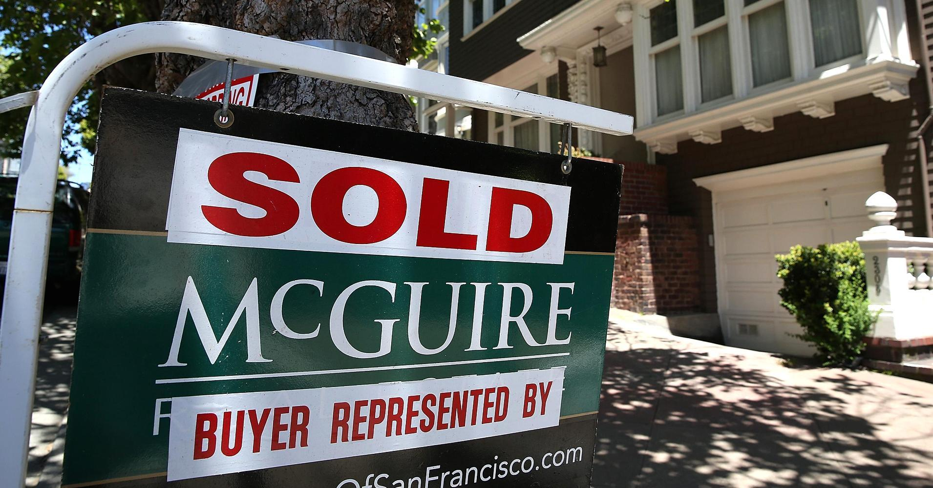 This will be a good year for housing: Economist