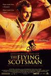 Poster of The Flying Scotsman