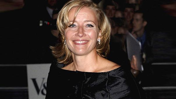 Emma Thompson Thumb