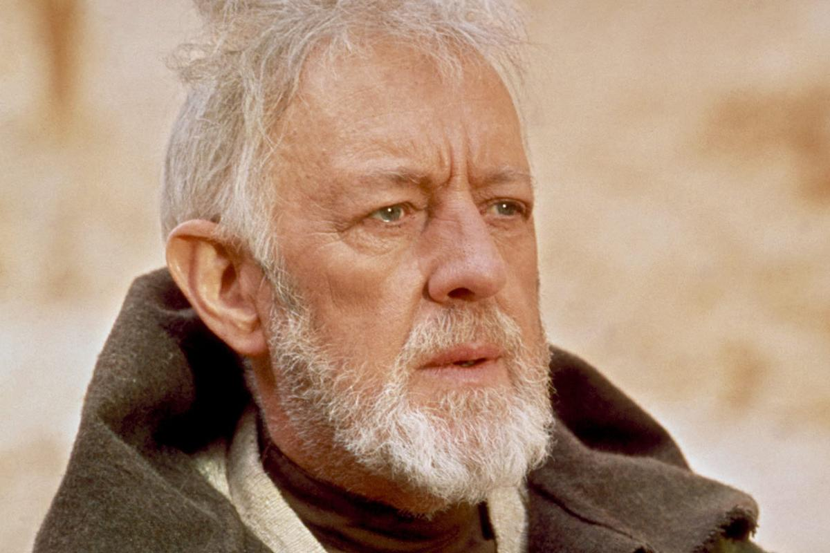 Was Obi-Wan Kenobi the worst military tactician in Star Wars history?