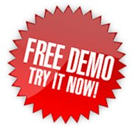 Does a Demo Ever Make Sense as a Demand Generation Offer? image do demo offers ever make sense