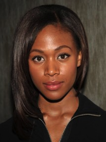 Nicole Beharie Lands Female Lead In Fox's 'Sleepy Hollow', Daniel Stern Joins NBC's 'Girlfriend In A Coma'