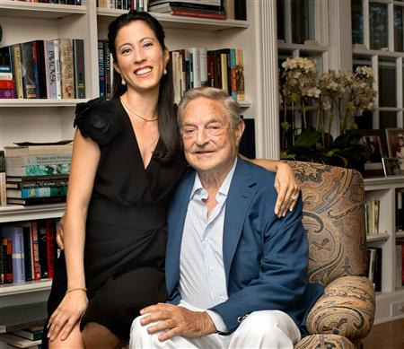 Billionaire investor