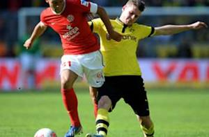 Bundesliga Preview: Mainz - Borussia Dortmund