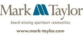 First Mark-Taylor-Designed Rental Community Opening Soon in Gilbert