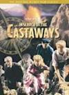 Poster of In Search of the Castaways