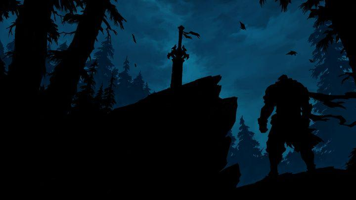 Battle Chasers returning as a game and comic book