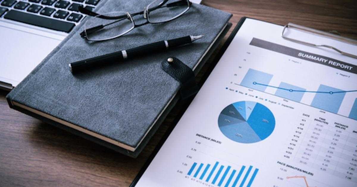 New Lease Accounting Standard to Impact C Suite..