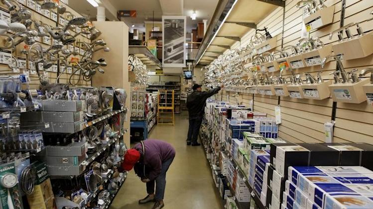 10 things home-improvement stores won't tell you – Yahoo Finance