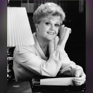 Murder, She Wrote Reboot Admits