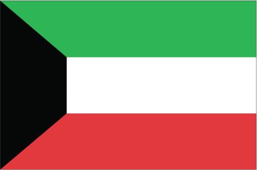 معاني أعلام البلدان العربية 40042007-dabb-4f56-b370-ebba2e25a78e_kuwait