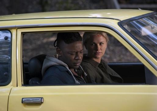 True Blood Season Premiere Recap: Were You Shocked By the Big Twist?!