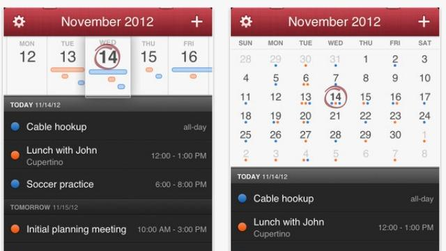 7 Apps You Don't Want To Miss