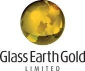Glass Earth Gold Intersects Significant New Epithermal Gold Zone-East Graben at WKP