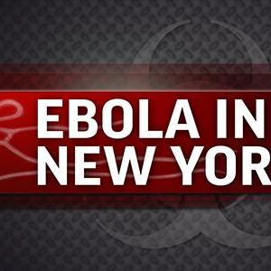 NY Doc Begins Ebola Treatment, TX Nurse Released