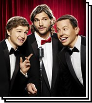 RELATED: Two and a Half Men Photos