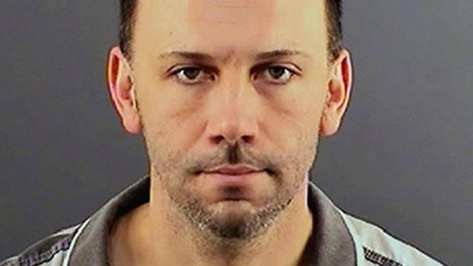 Illinois Man Accused of Killing Wife on Valentine's Day Heads to Trial