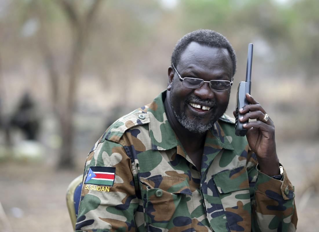 REGIONAL DISCUSSIONS: - Page 22 2014-02-01T130914Z_522659973_GM1EA211MM101_RTRMADP_3_SOUTHSUDAN-REBELS