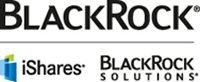 Blackrock Announces Estimated 2012 Annual Capital Gains Distributions for the iShares(R) Funds