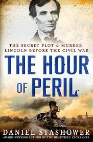 The Weinstein Co. To Adapt Book 'The Hour Of Peril' As Miniseries