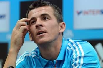 Barton apologizes for Hamann Twitter row