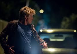 Sony Pictures Classics Acquires Robert Redford's 'The Company You Keep'