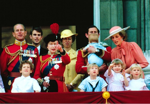 royal_family_5-13-81