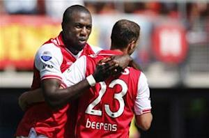 Americans Abroad roundup: Altidore starts the season on fire