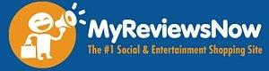 Online Travel Mall MyReviewsNow.net Welcomes the Hilton Family of Hotels to Its Site