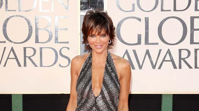 Lisa Rinna GG rc