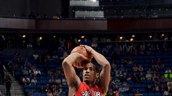 Raptors escape with a 98-93 win over Magic