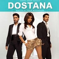 'Dostana' Sequel To Be Set In Punjab