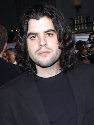 Sage Stallone